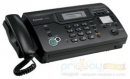 Panasonic KX-FT938