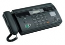Panasonic KX-FT988UAB
