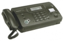 Panasonic KX-FT932