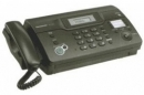PANASONIC KX-FT932UA-B