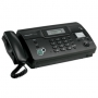 PANASONIC KX-FT934UA-B