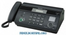 Тел/факс PANASONIC KX-FT988UA-B