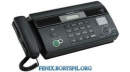 Тел/факс PANASONIC KX-FT982UA-B