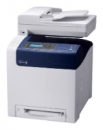МФУ Xerox WorkCentre 6505N (6505V_N)