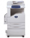 Xerox WorkCentre 5222CD