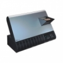 CT Coin Pelican 309S Stand